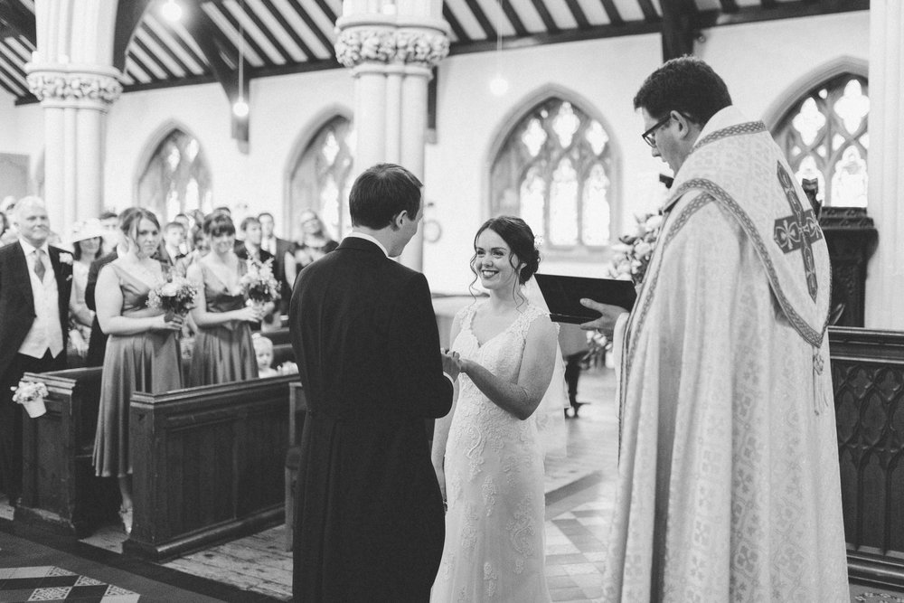 Florence-and-Ben-Wedding-Highlights-44.jpg