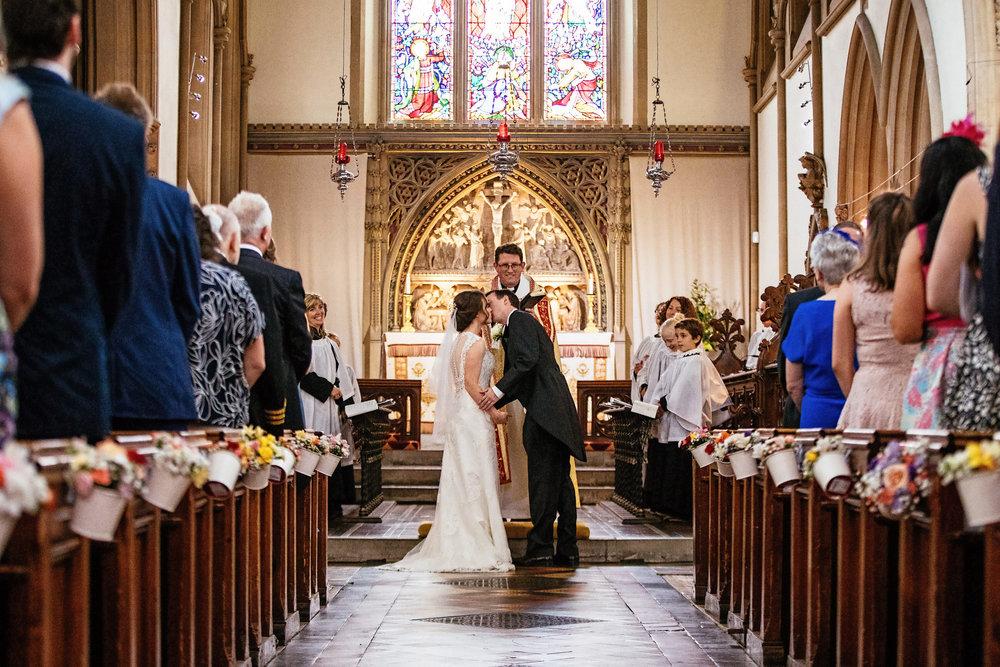 Florence-and-Ben-Wedding-Highlights-45.jpg