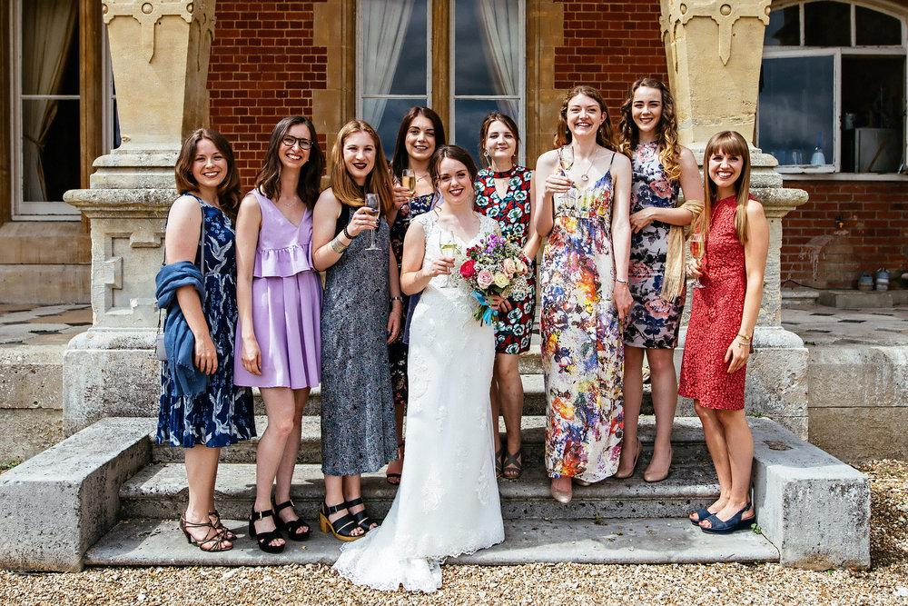 Florence-and-Ben-Wedding-Highlights-56.jpg