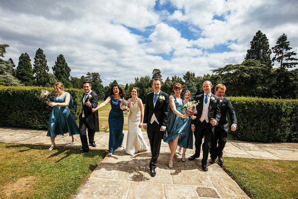Florence-and-Ben-Wedding-Highlights-61.jpg