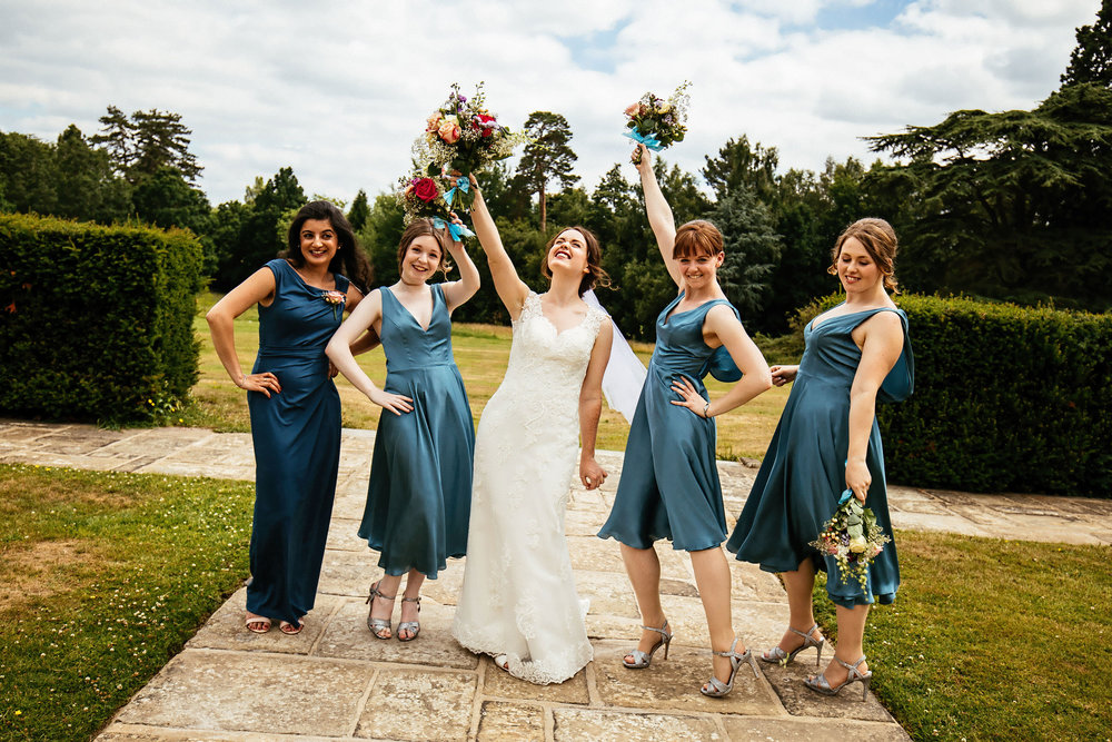 Florence-and-Ben-Wedding-Highlights-64.jpg