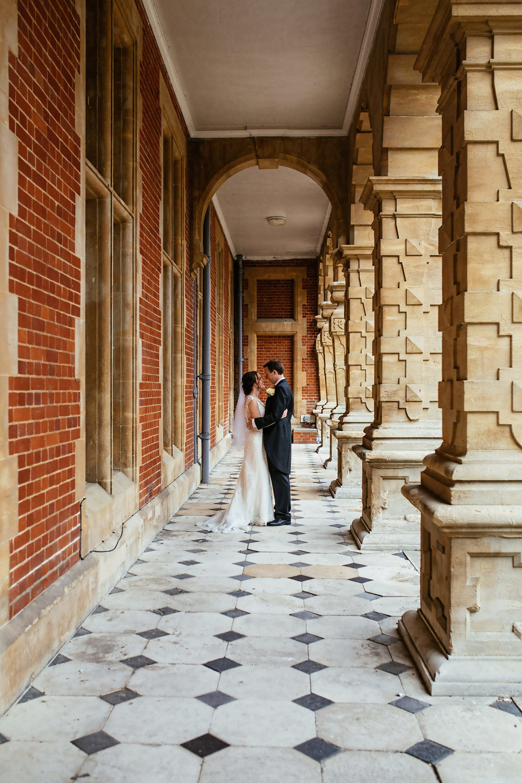 Florence-and-Ben-Wedding-Highlights-70.jpg