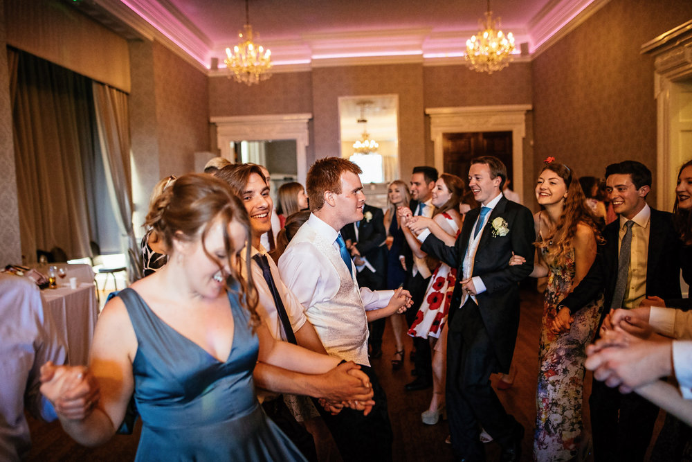 Florence-and-Ben-Wedding-Highlights-87.jpg