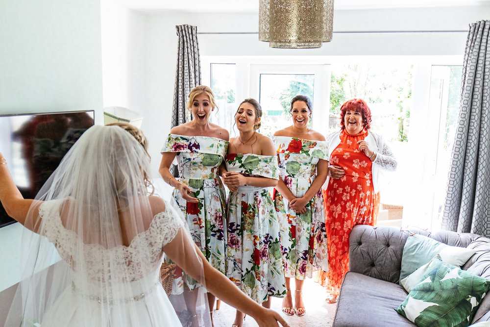 Tamara-and-Richard-Wedding-Highlights-11.jpg