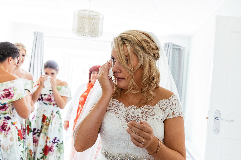 Tamara-and-Richard-Wedding-Highlights-12.jpg