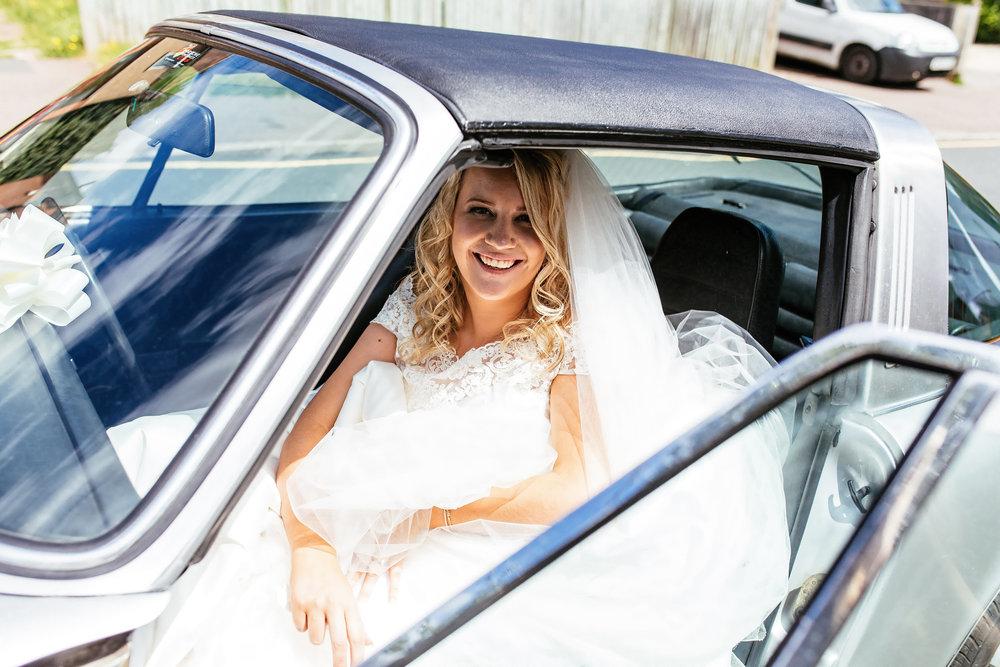Tamara-and-Richard-Wedding-Highlights-16.jpg