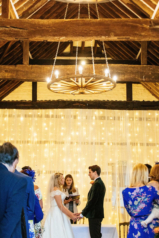 Tamara-and-Richard-Wedding-Highlights-22.jpg