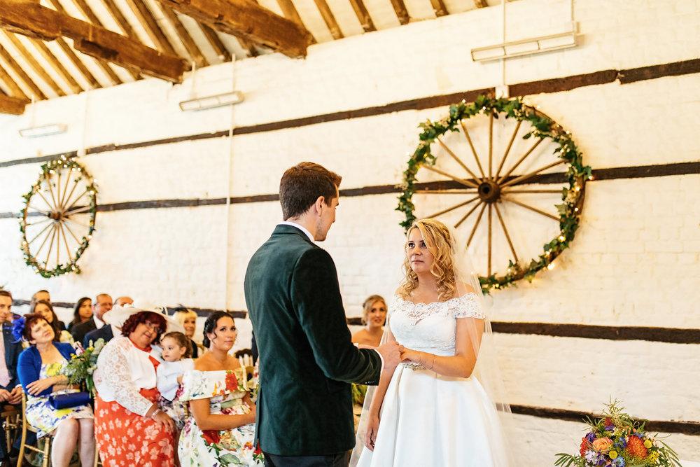 Tamara-and-Richard-Wedding-Highlights-25.jpg