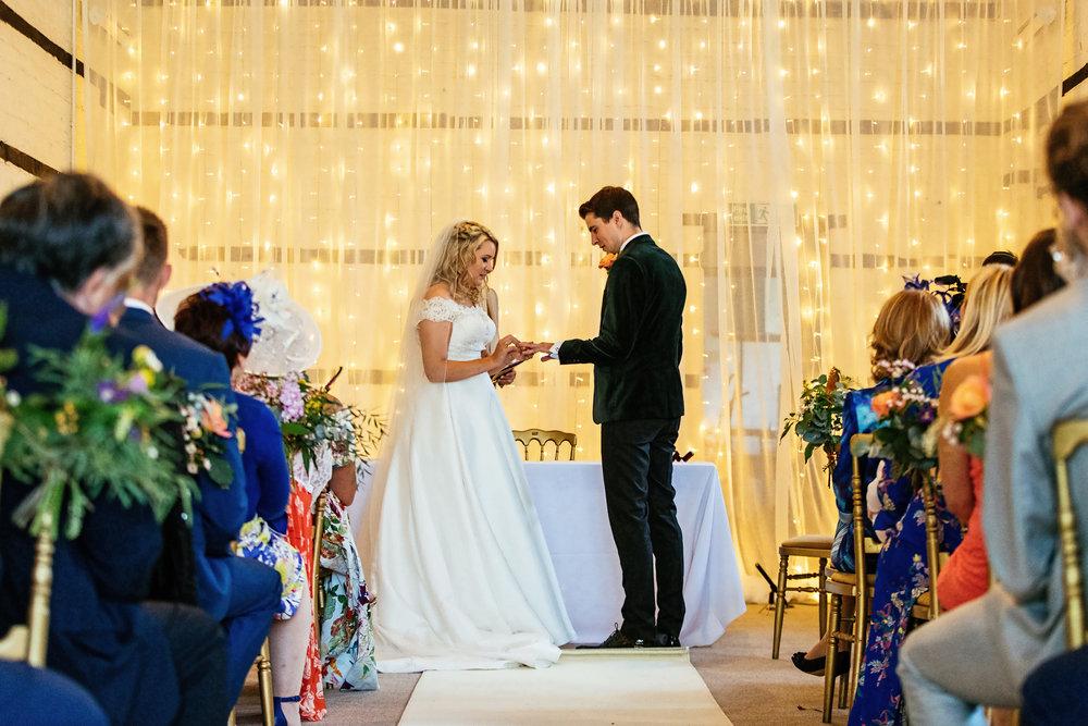 Tamara-and-Richard-Wedding-Highlights-26.jpg