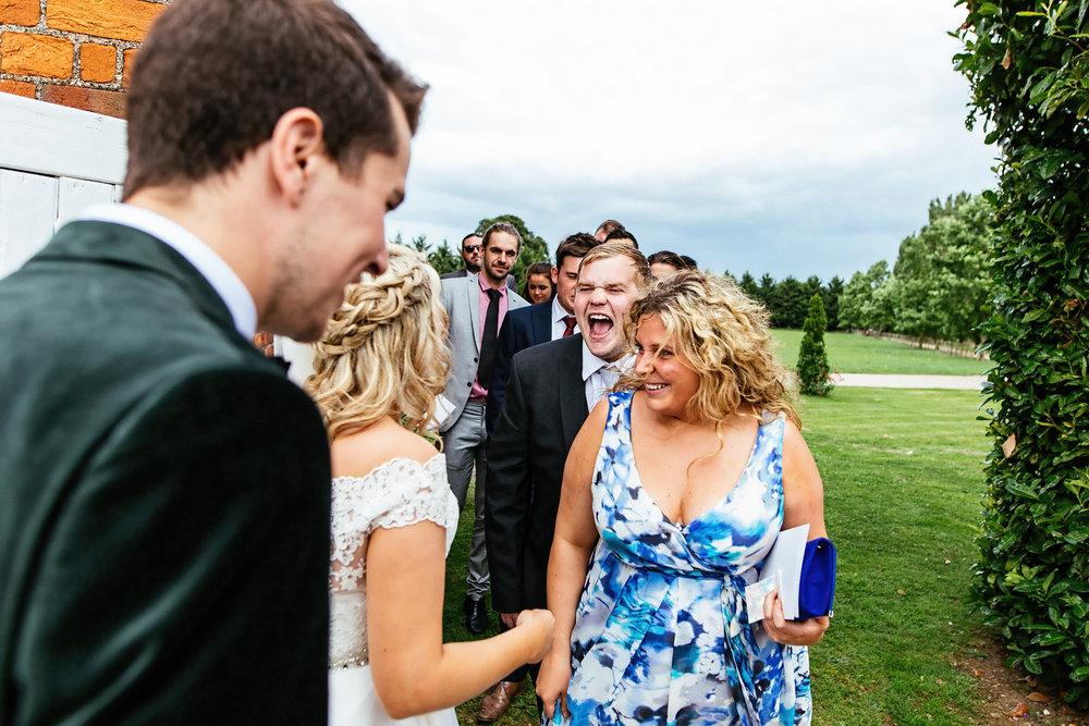 Tamara-and-Richard-Wedding-Highlights-31.jpg