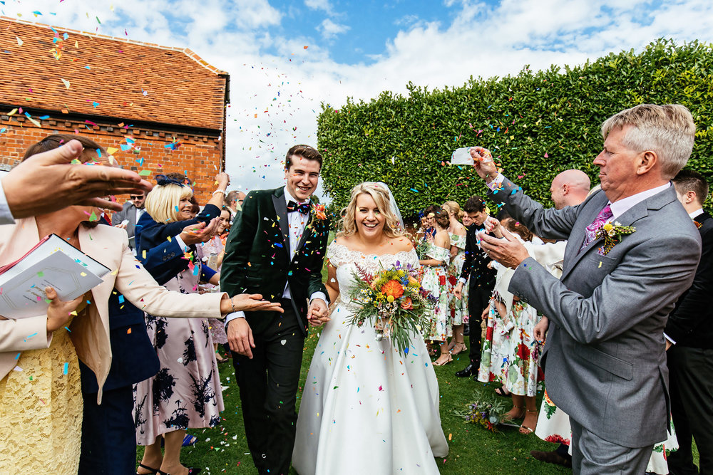 Tamara-and-Richard-Wedding-Highlights-32.jpg