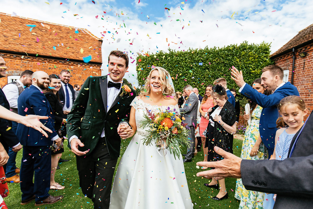 Tamara-and-Richard-Wedding-Highlights-33.jpg