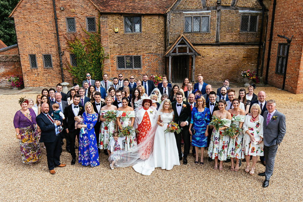 Tamara-and-Richard-Wedding-Highlights-34.jpg