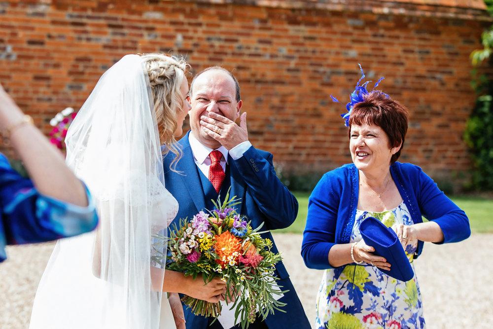 Tamara-and-Richard-Wedding-Highlights-38.jpg