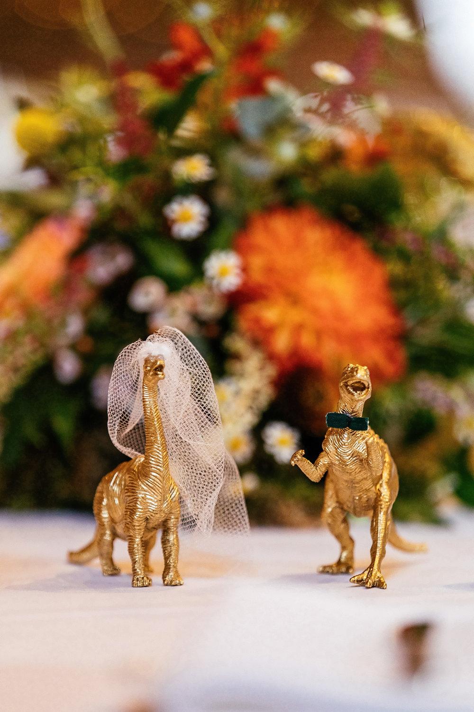 Tamara-and-Richard-Wedding-Highlights-41.jpg