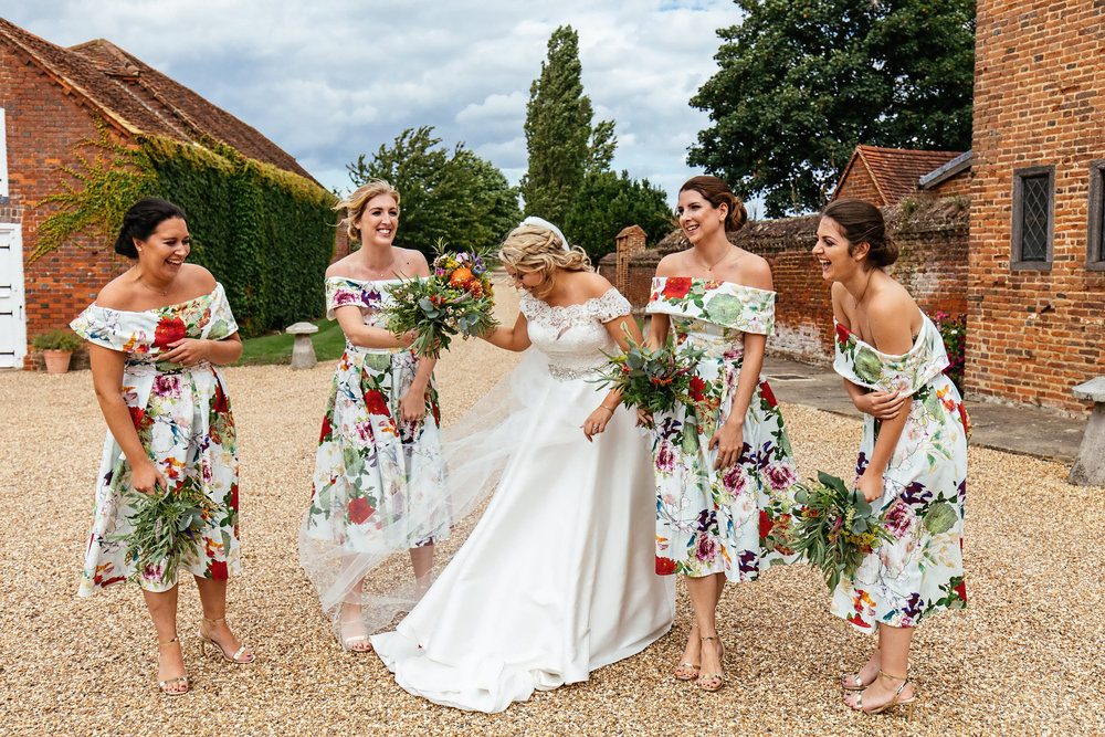 Tamara-and-Richard-Wedding-Highlights-43.jpg