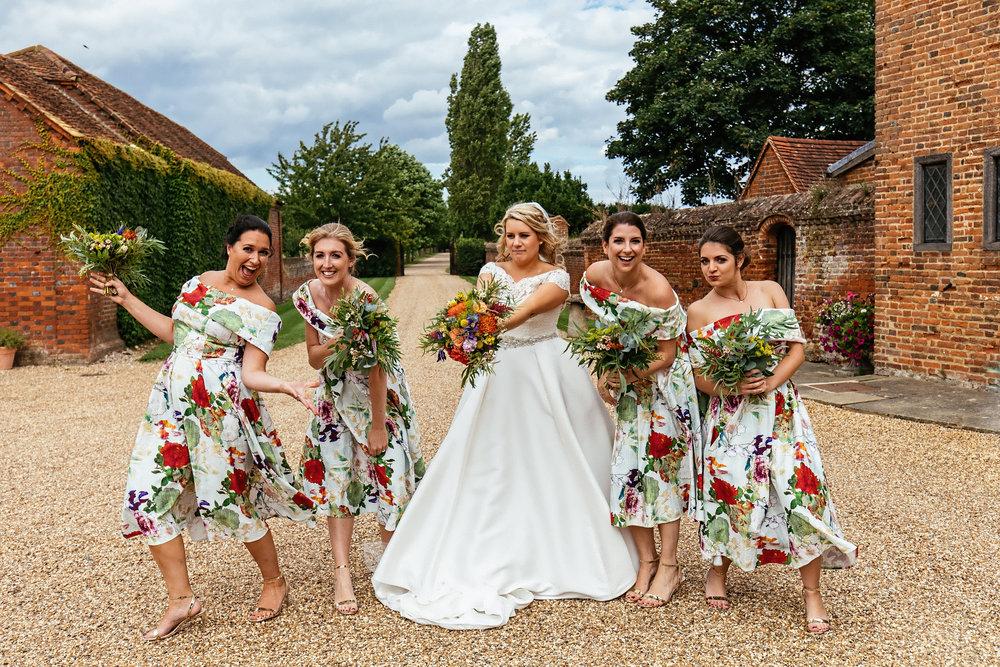 Tamara-and-Richard-Wedding-Highlights-44.jpg