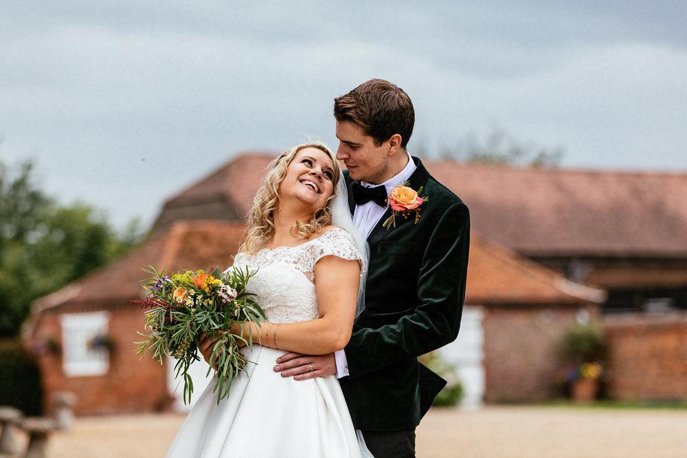 Tamara-and-Richard-Wedding-Highlights-50.jpg