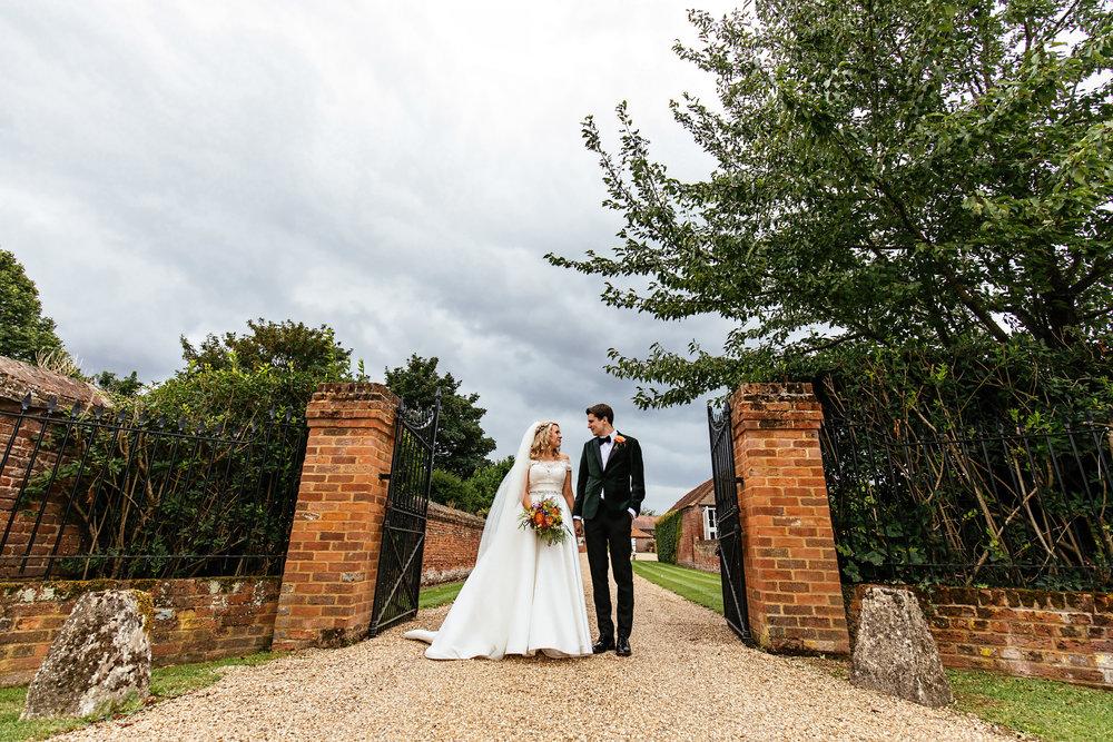 Tamara-and-Richard-Wedding-Highlights-51.jpg