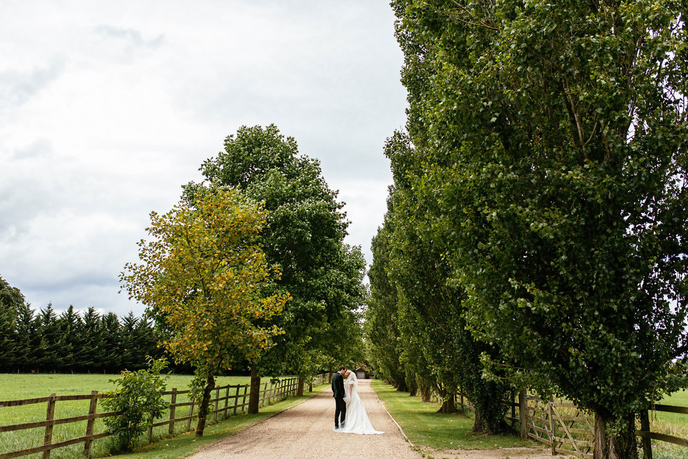 Tamara-and-Richard-Wedding-Highlights-54.jpg