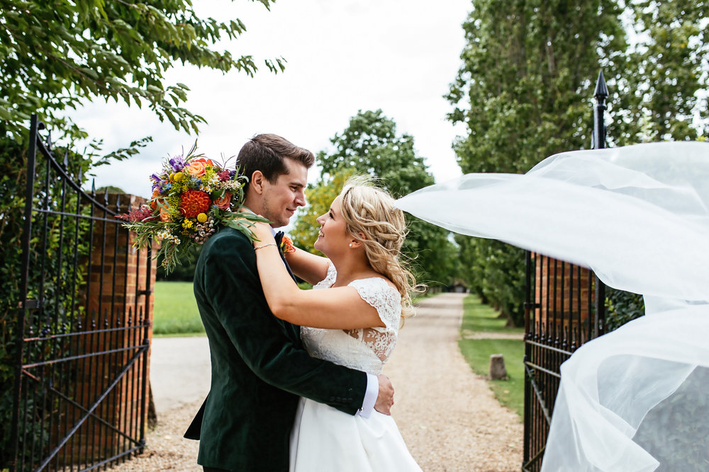 Tamara-and-Richard-Wedding-Highlights-55.jpg