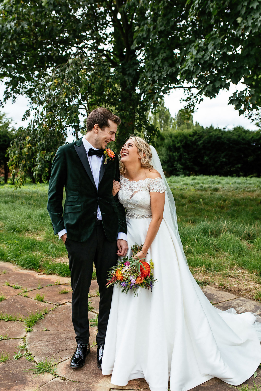 Tamara-and-Richard-Wedding-Highlights-57.jpg