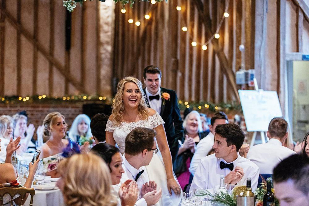 Tamara-and-Richard-Wedding-Highlights-62.jpg
