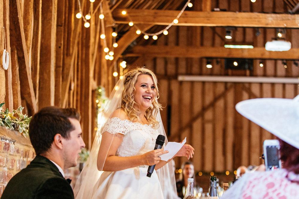 Tamara-and-Richard-Wedding-Highlights-65.jpg