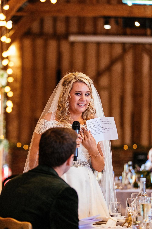 Tamara-and-Richard-Wedding-Highlights-71.jpg