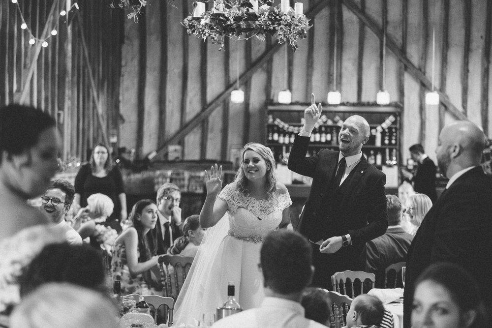 Tamara-and-Richard-Wedding-Highlights-77.jpg