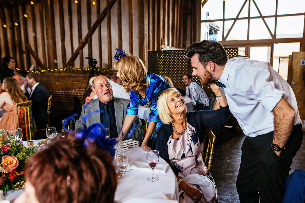 Tamara-and-Richard-Wedding-Highlights-78.jpg