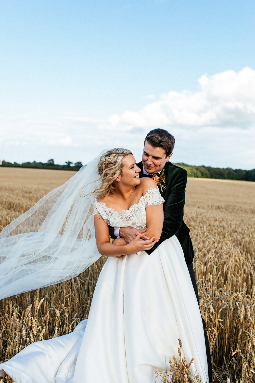 Tamara-and-Richard-Wedding-Highlights-84.jpg