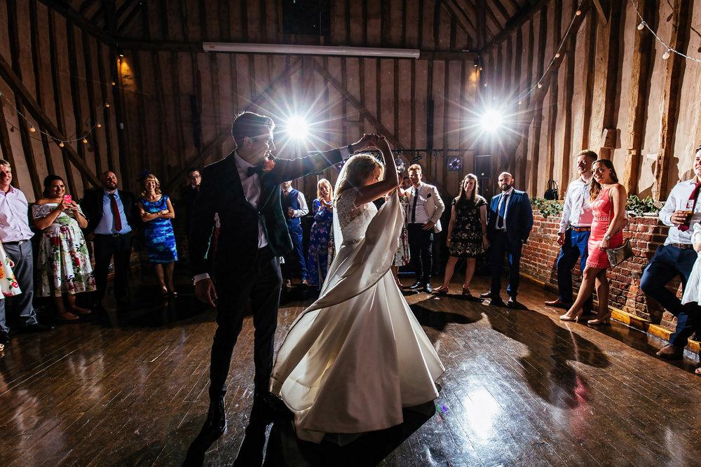 Tamara-and-Richard-Wedding-Highlights-87.jpg