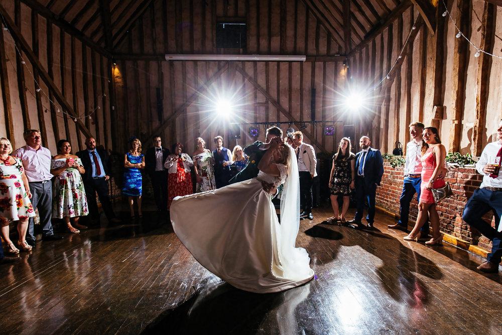 Tamara-and-Richard-Wedding-Highlights-88.jpg