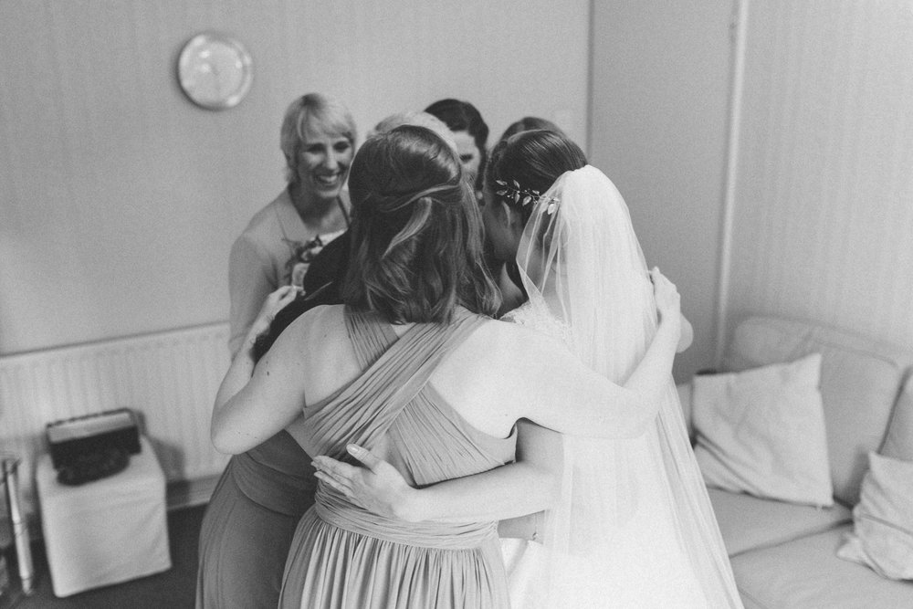 Kathryn-and-Mike-Wedding-Highlights-8.jpg