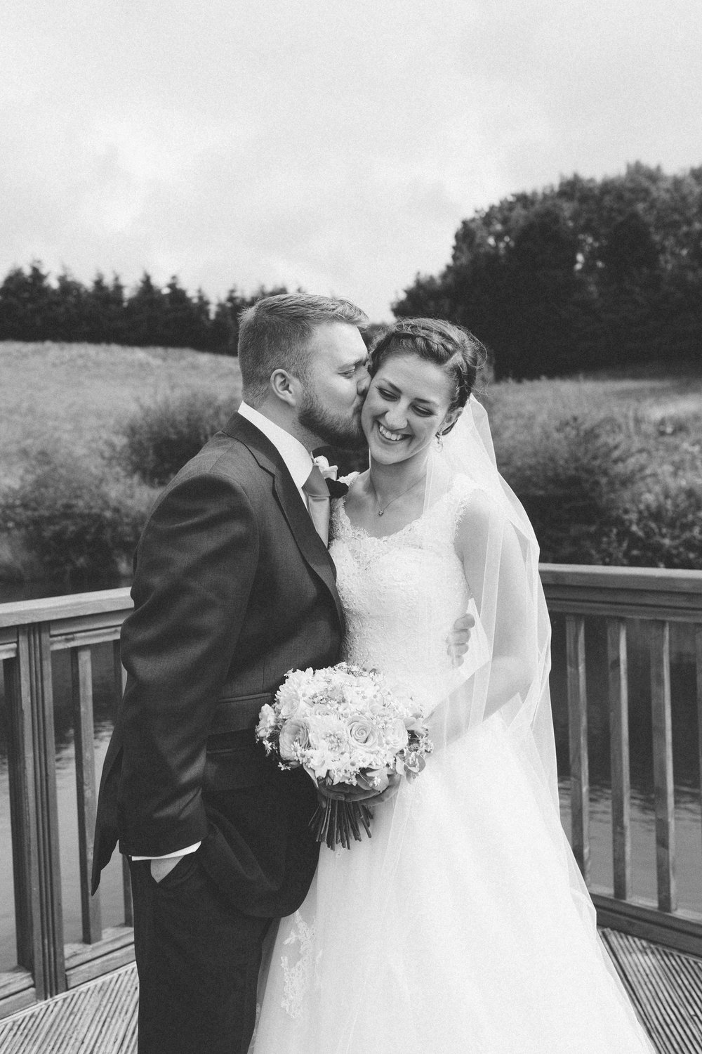 Kathryn-and-Mike-Wedding-Highlights-63.jpg