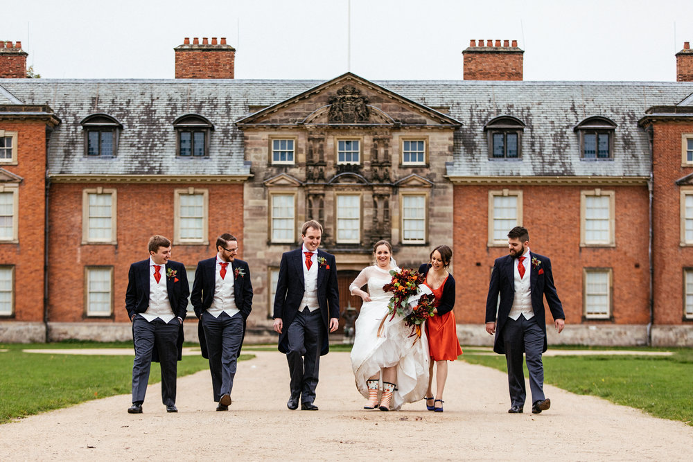 Dunham-Massey-Wedding-Photographer-85.jpg
