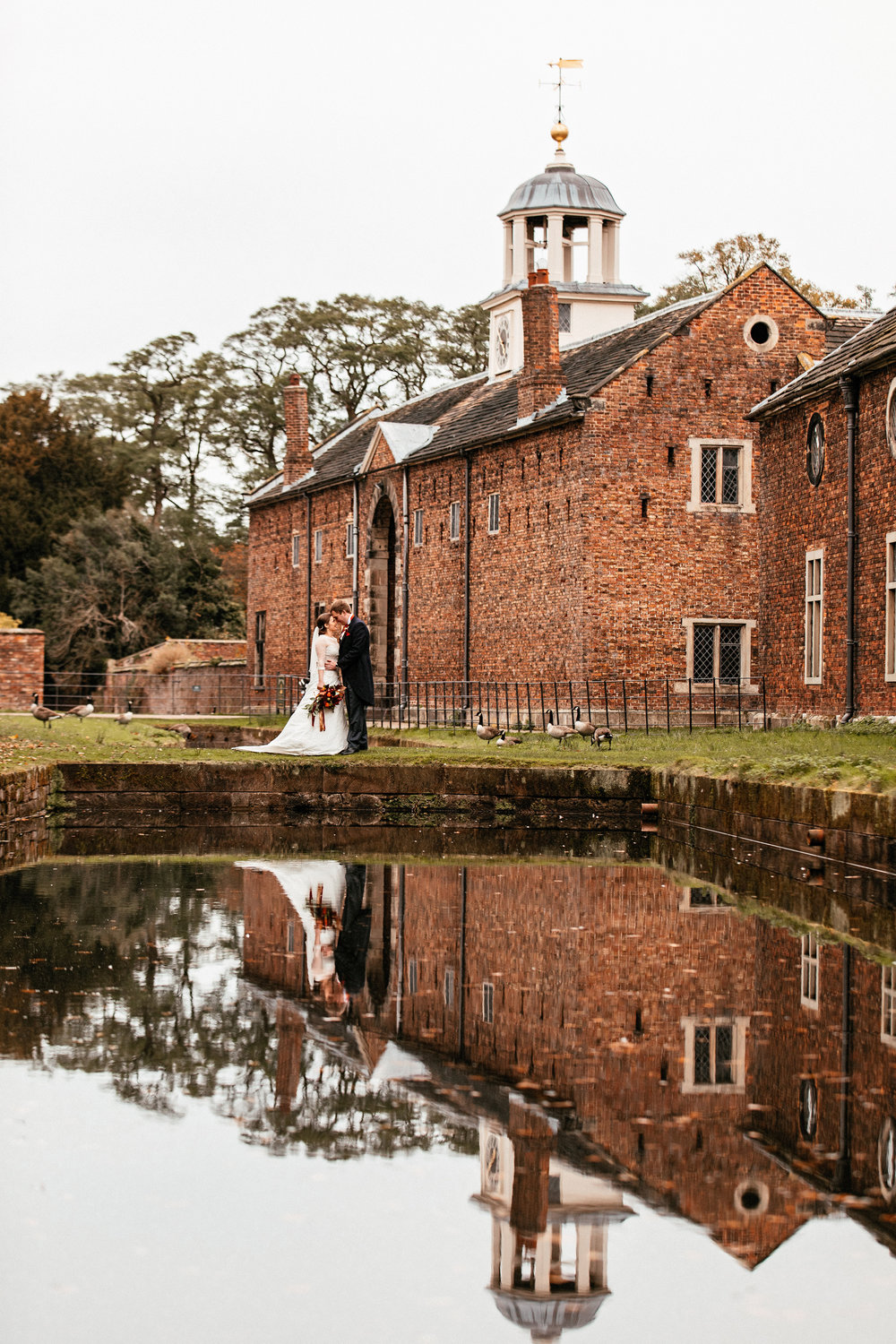 Dunham-Massey-Wedding-Photographer-93.jpg