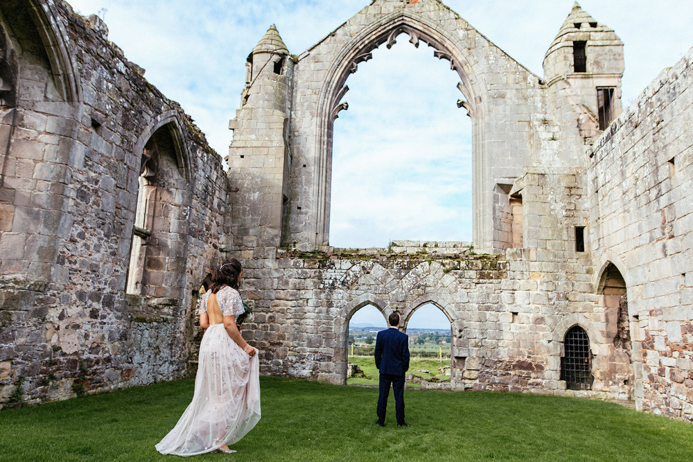 rowton-castle-wedding-photography-5-1.jpg