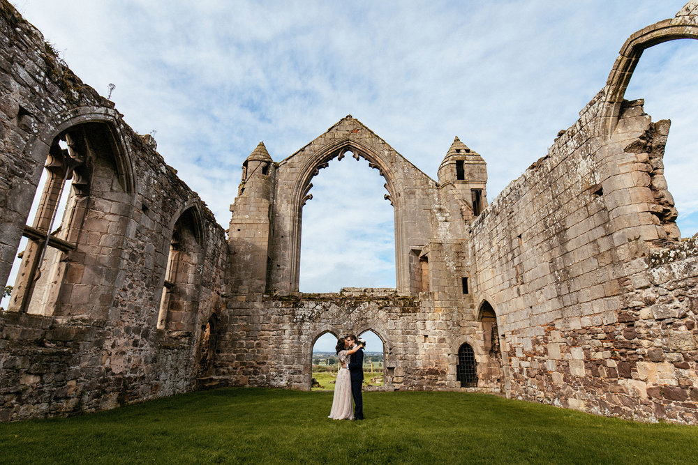 rowton-castle-wedding-photography-9-1.jpg