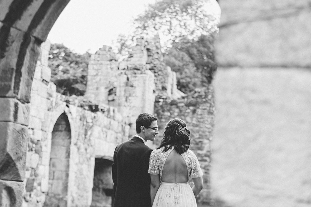 rowton-castle-wedding-photography-12-1.jpg