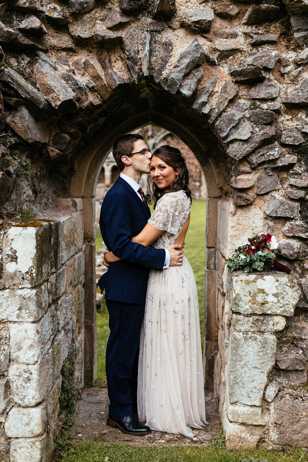 rowton-castle-wedding-photography-17-1.jpg
