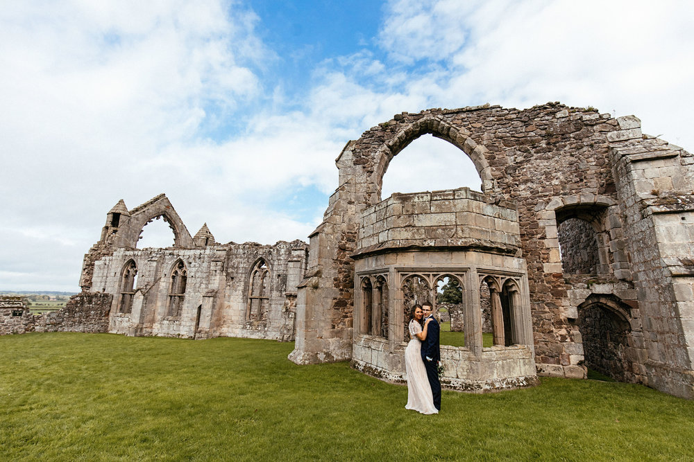 rowton-castle-wedding-photography-24-1.jpg