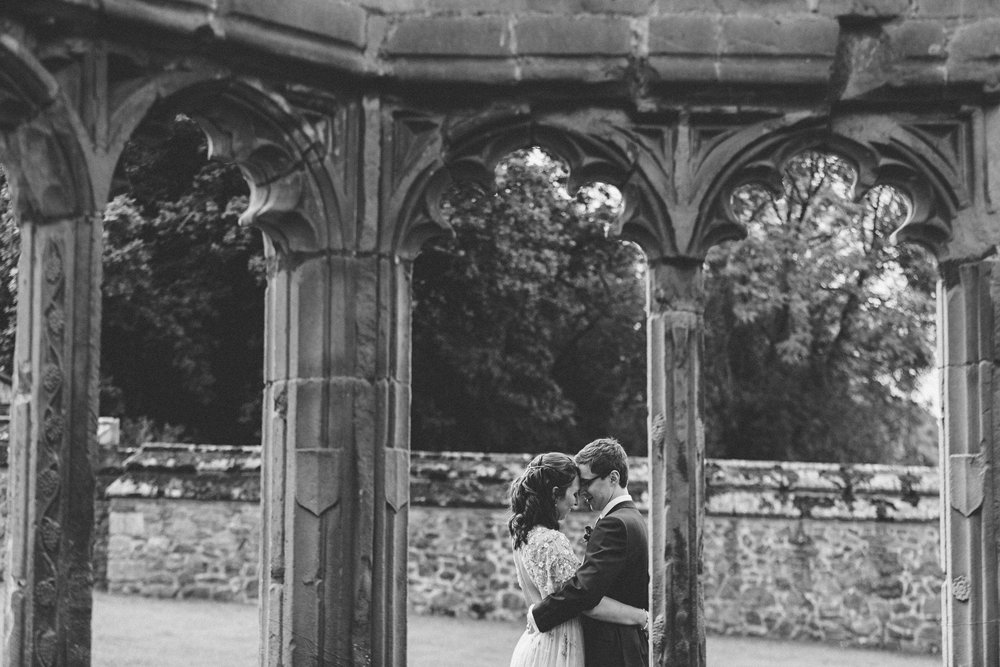 rowton-castle-wedding-photography-27-1.jpg