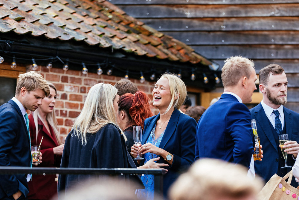 White Dove Barns Suffolk - Wedding Photographer 0119-1.jpg