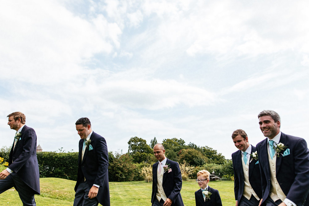 Biddenden Wedding Photographer 0016.jpg