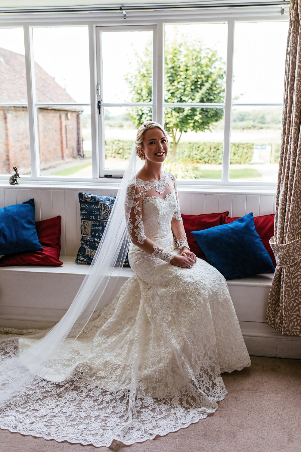 Biddenden Wedding Photographer 0026.jpg