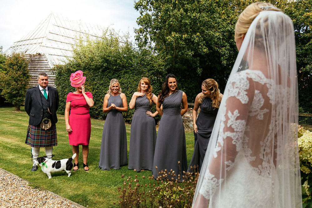 Biddenden Wedding Photographer 0027.jpg