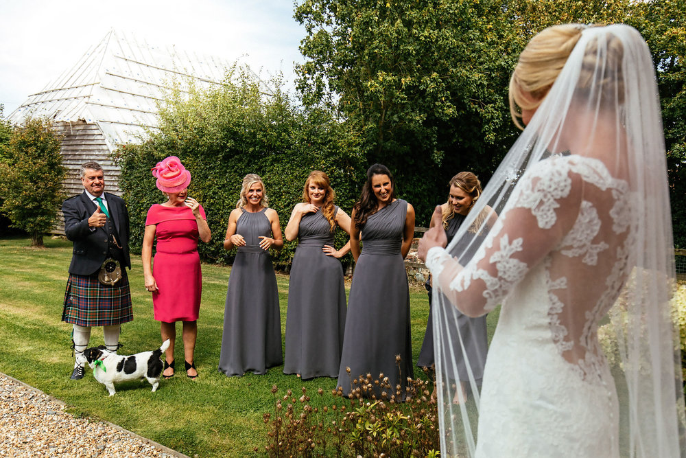 Biddenden Wedding Photographer 0028.jpg