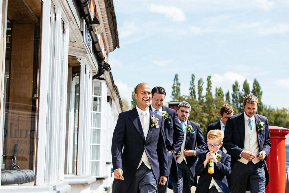 Biddenden Wedding Photographer 0030.jpg